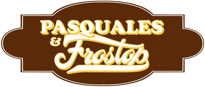 Pasquales Frostop